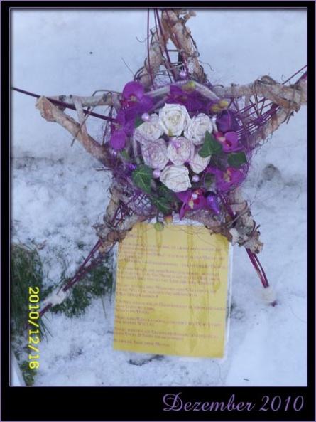 18_dezember2010