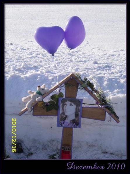 19_dezember2010