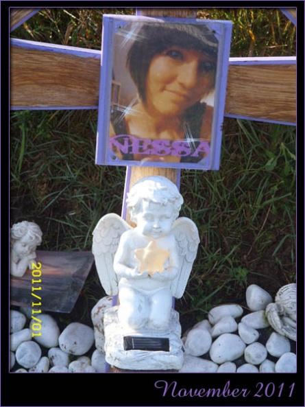 32_oktober2011